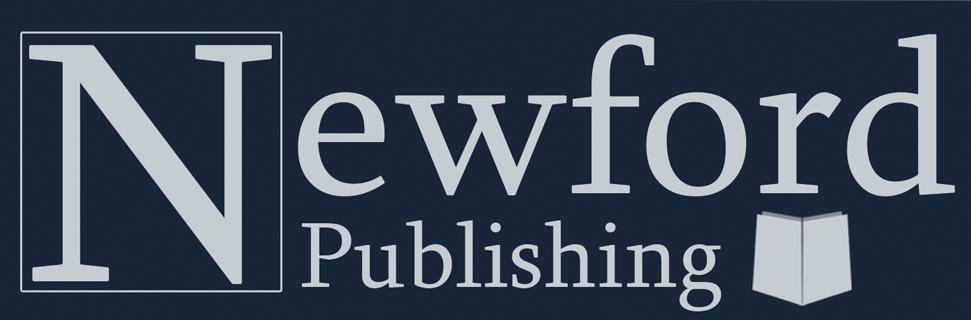 Newford Publishing